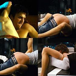 Ashton kutcher porno scenes foto 12
